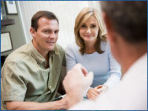 How Surrogacy Works - Find a Surrogate