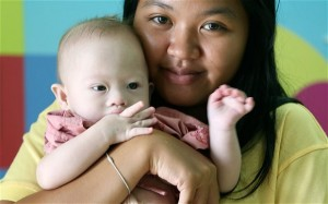 Thailand Surrogacy