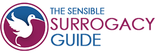 Sensible Surrogacy Guide Home