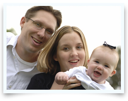 Surrogacy In The Uk An Online Guide To The Benefits And Obstacles