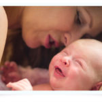 what is Gestational Age