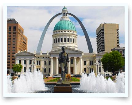 Surrogacy in Missouri 2